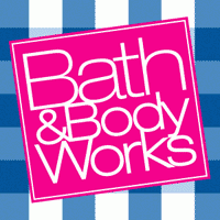 Bath & Body Works Coupons & Deals
