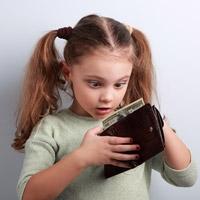 Wallets Coupons & Deals