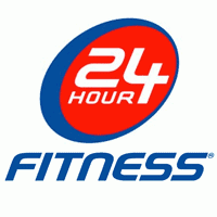 24 Hour Fitness Coupons & Deals