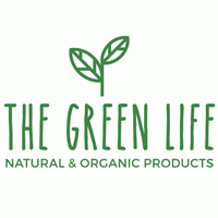 The Green Life Coupons & Deals