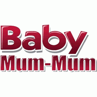 Baby Mum-Mum Coupons & Deals