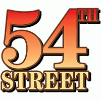 54th Street Coupons & Deals