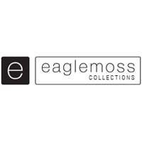 Eaglemoss Collections Coupons & Deals