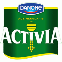 Activia Coupons & Deals