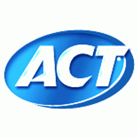ACT Coupons & Deals