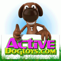 ActiveDogToys.com Coupons & Deals