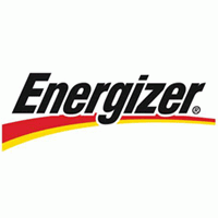 Energizer Coupons & Deals