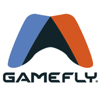 GameFly Coupons & Deals