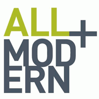 AllModern Coupons & Deals