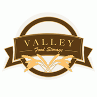 Valley Food Storage Coupons & Deals