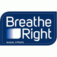 Breathe Right Coupons & Deals