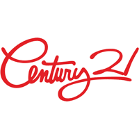 Century 21 Coupons & Deals