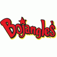 Bojangles Coupons & Deals