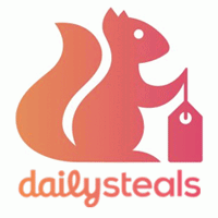 Daily Steals Coupons & Deals