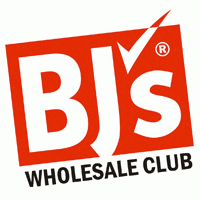 BJ's Wholesale Club Coupons & Deals