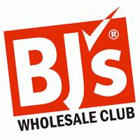 BJ's Wholesale Club Coupons & Deals