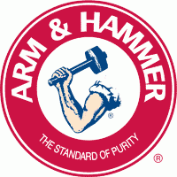 Arm & Hammer Coupons & Deals