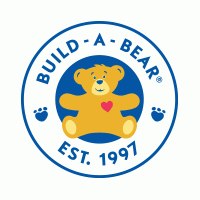 Build-A-Bear Coupons & Deals