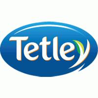 Tetley Coupons & Deals