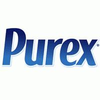 Purex Coupons & Deals