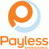Payless Shoes Coupons & Deals