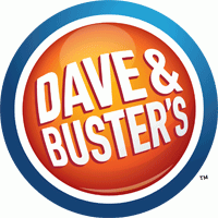 Dave & Busters Coupons & Deals