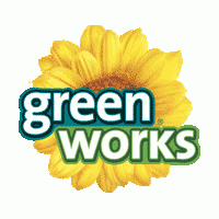 Green Works Cleaners Coupons & Deals