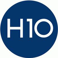 H10 Hotels Coupons & Deals