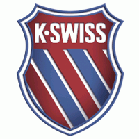 K-Swiss Coupons & Deals