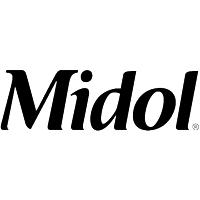 Midol Coupons & Deals