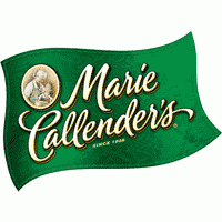 Marie Callender's Coupons & Deals