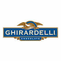 Ghirardelli Chocolate Coupons & Deals