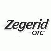Zegerid Coupons & Deals