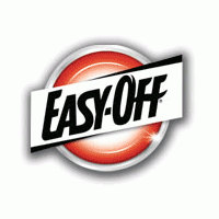 Easy-Off Coupons & Deals