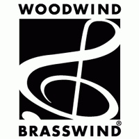 Woodwind And Brasswind Coupons & Deals