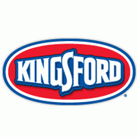 Kingsford Coupons & Deals