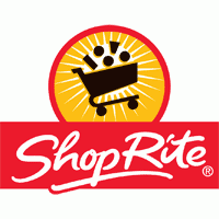ShopRite Coupons & Deals