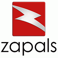 Zapals Coupons & Deals