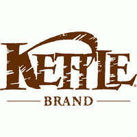 Kettle Brand Coupons & Deals
