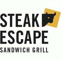 Steak Escape Coupons & Deals