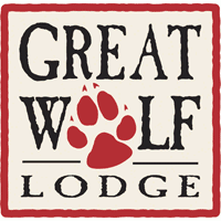 Great Wolf Lodge Coupons & Deals