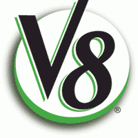 V8 Coupons & Deals