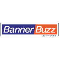 BannerBuzz Coupons & Deals