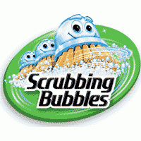 Scrubbing Bubbles Coupons & Deals
