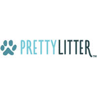 PrettyLitter Coupons & Deals