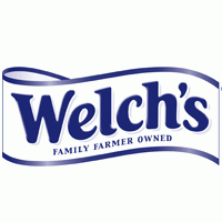 Welch's Coupons & Deals