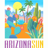 Arizona Sun Coupons & Deals