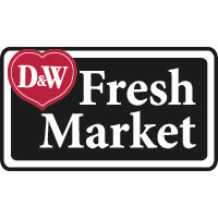 D&W Coupons & Deals