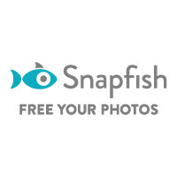 Snapfish Coupons & Deals