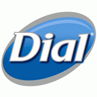 Dial Coupons & Deals